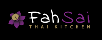 Fah Sai Thai Kitchen